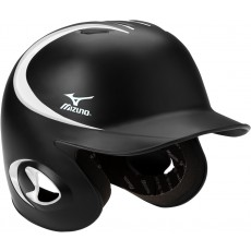 Mizuno MBH250 MVP G2 Batting Helmet, L/XL