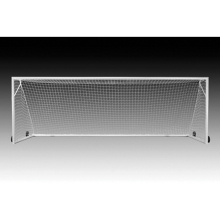 Kwik Goal (pair) Fusion Goals w/ Wheels, 2B3806W