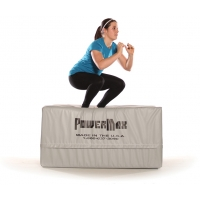 Power Max TA194 Training Power Pad