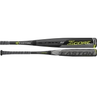 2017 Easton BB17ZH Z-Core Hybrid Adult BBCOR Baseball Bat, -3