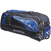 Diamond GBox Catcher's Equipment Bag