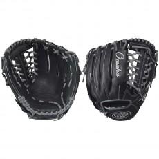 """Louisville 11.75"""" Omaha Baseball Glove, WTLOMRB171175"""