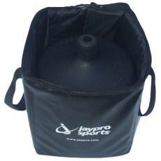 Jaypro RBF-BASE Bag for Corner Flag Bases