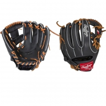 Rawlings G314-2B-3/0 Gamer XLE Baseball Glove, 11.5""