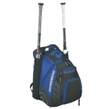 "Demarini Voodoo Rebirth Backpack, 13""L x 12""W x 20.5""H"