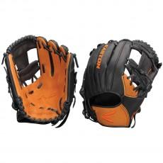 "Easton Future Legend 11.25"" YOUTH Baseball Glove, FL1125BKTN"