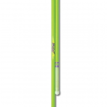 Gill Skypole Pole Vault Pole, 14'