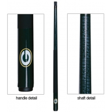 Green Bay Packers NFL Billiards Cue Stick