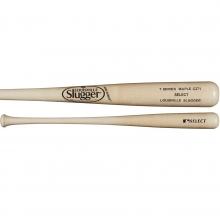 2017 Louisville WTLW7M271A16 C271 Prime Maple Wood Baseball Bat