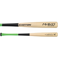 2016 Easton Mako Maple XL Baseball Bat, -3