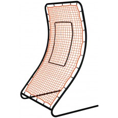 "Champro NB28 Infinity Baseball/Softball Rebound Screen, 54"" x 36"""
