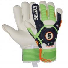 Select 88 Pro Grip Goalkeeper Gloves