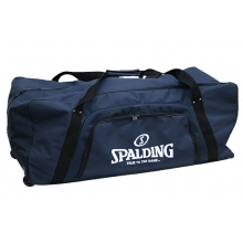 Spalding Rolling Ball Bag