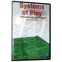 Systems of Play, DVD