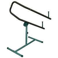 Gamemaster L30325 Ultra Instructo-Swing Batting Tee