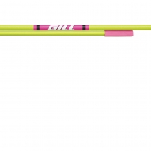 Gill 525 International High Jump Crossbar
