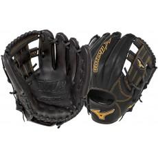 "Mizuno GMVP1151P1 MVP Prime Baseball Glove, 11.5"""