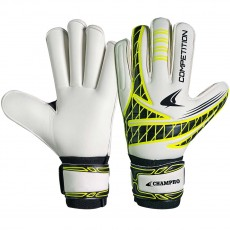 Champro Competition Goalkeeper Gloves
