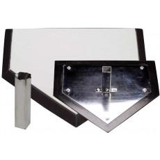 Schutt Pro Removable Home Plate