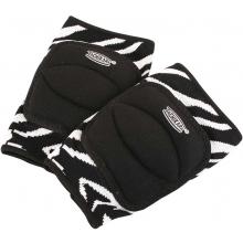Tachikara TK-ZB ZEBRA Volleyball Knee Pads