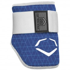 EVOSHIELD Evocharge Batter's Elbow Guard