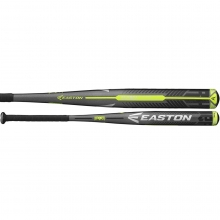 Easton Hammer Slowpitch Softball Bat, SP17HM