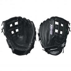 "Louisville 12"" Xeno Fastpitch Softball Glove, WTLXNRF1712"