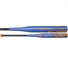2017 Demarini Bustos -13 Fastpitch Bat, WTDXBFP-17