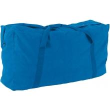 Champion Oversized Canvas Equipment Bag, CB4224, 42''L x 13''W x 16''H