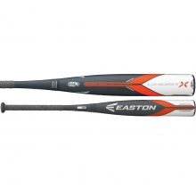 2018 Easton Ghost X -10 (2-3/4) USSSA Baseball Bat, SL18GX10