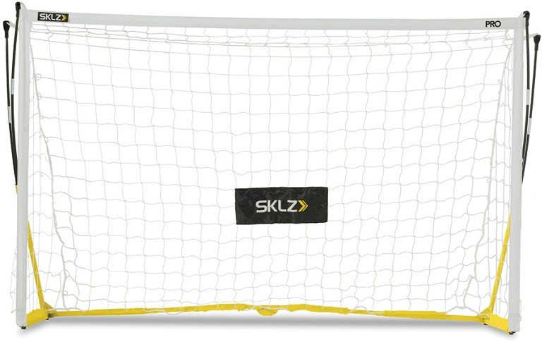 addthis sharing buttons - Pop Up Soccer Goals