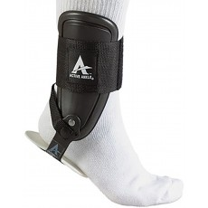 T2 Active Ankle, MEDIUM