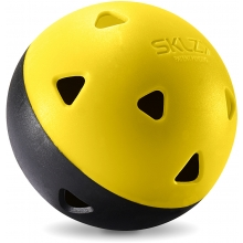 SKLZ Mini Impact Training Balls, Pack of 12
