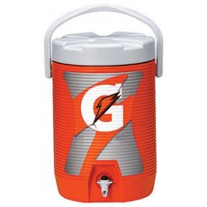 Gatorade 3 Gallon Drink Dispenser