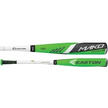 2016 Easton BB16MKT Mako TORQ Adult BBCOR Baseball Bat, -3