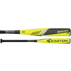 2016 Easton YB16S500 S500 Youth Baseball Bat, -13