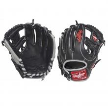"Rawlings 11.5"" Gamer Baseball Glove, G314-2BG"