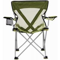 TravelChair 579V Teddy Folding Chair w/Mesh Fabric