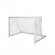 Kwik Goal 4'x 6' Deluxe European Club Soccer Goal, 2B3001