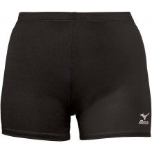 Mizuno Vortex Women's Volleyball Shorts