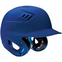 Rawlings S70X1S 70 MPH Matte Finish Batting Helmet, SENIOR