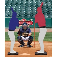 Designated Hitter Pitching Aid, ADULT