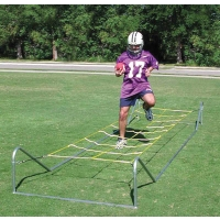 High Step Agility Trainer