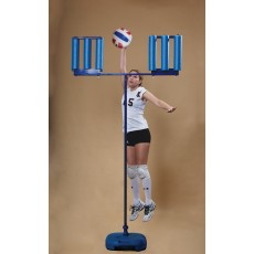 Jaypro TA115 Attacker Volleyball Training Aid
