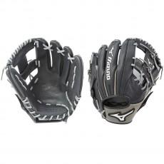 """Mizuno 11.5"""" Franchise Baseball Glove, GFN1150BG"""