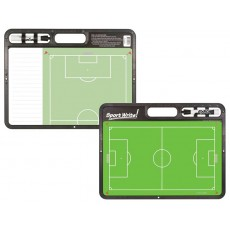 Sport Write PSOC Pro SOCCER Coaching Board