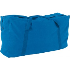 Champion CB4224 Oversized Canvas Equipment Bag, 42''L x 13''W x 16''H