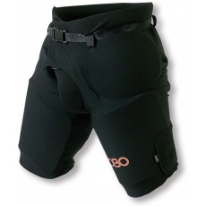 OBO Cloud Hotpants Field Hockey Goalie Pants