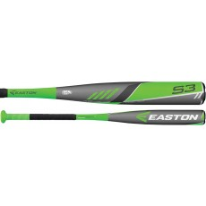 2016 Easton YB16S313 S3 Youth Baseball Bat, -13