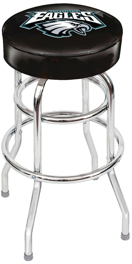 Philadelphia Eagles NFL 30quot Bar Stool : philadelphia eagles nfl 30 bar stool 1aa from www.anthem-sports.com size 448 x 896 jpeg 59kB